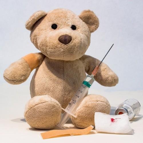 Vacunación Covid en Niños: El mundo esta loco