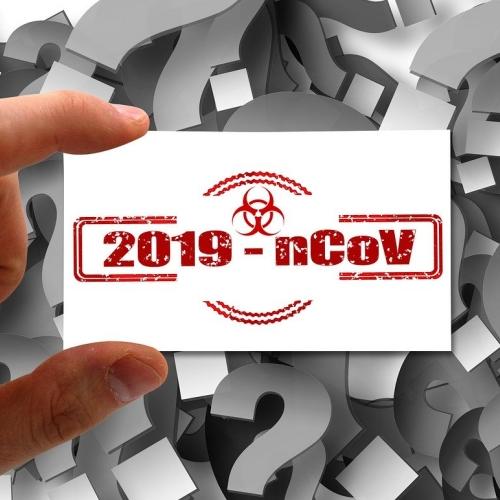 Coronavirus: ¿Todos vamos a morir?