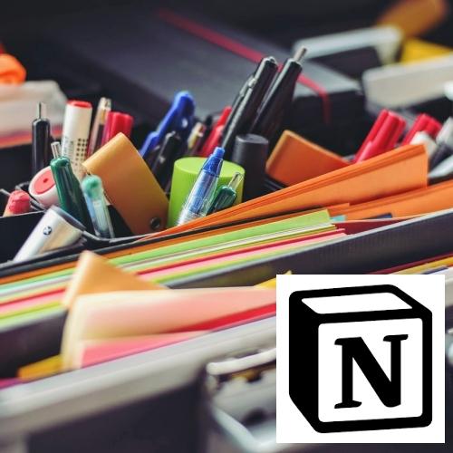 Notion: ¿La mejor aplicación de productividad?