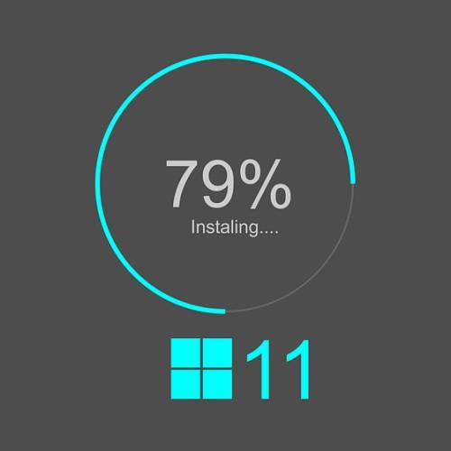Windows 11 primeras impresiones